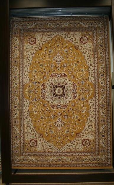 Classic Carpet EQDISAAD C53