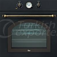 Oven  -HL750