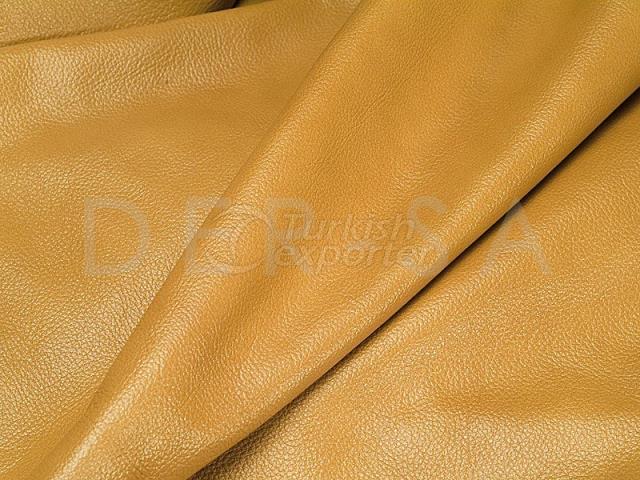 Leather Antik