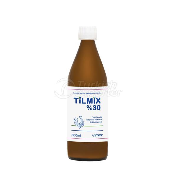 Tilmix