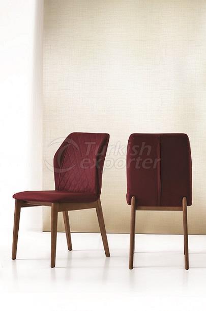 SNC-324-Chair