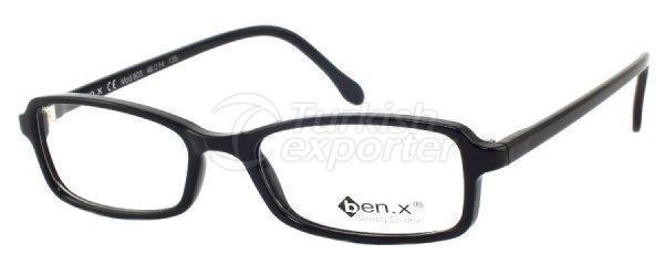 نظارات 603-06