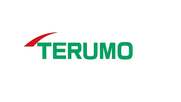 Terumo Medical Products