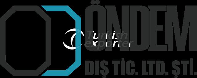 ONDEM FOREIGN TRADE  CO. LTD.