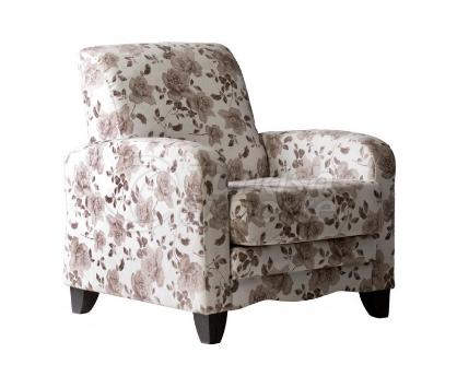 كرسي بذراعين K-1390
