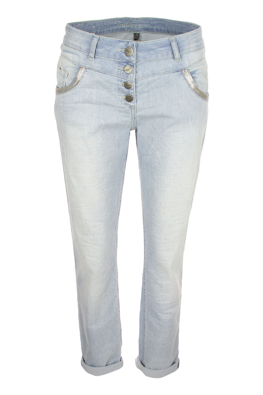 Jeans _4_