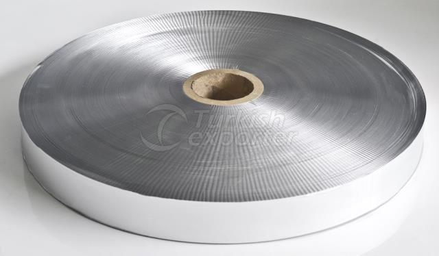Flexible Ventilation Duct Foil