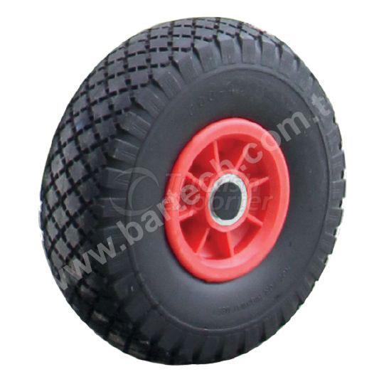 Wheel 8680640004082