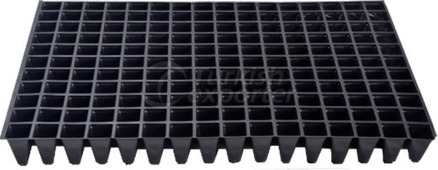 Seedling Insert (352  Partitioned)