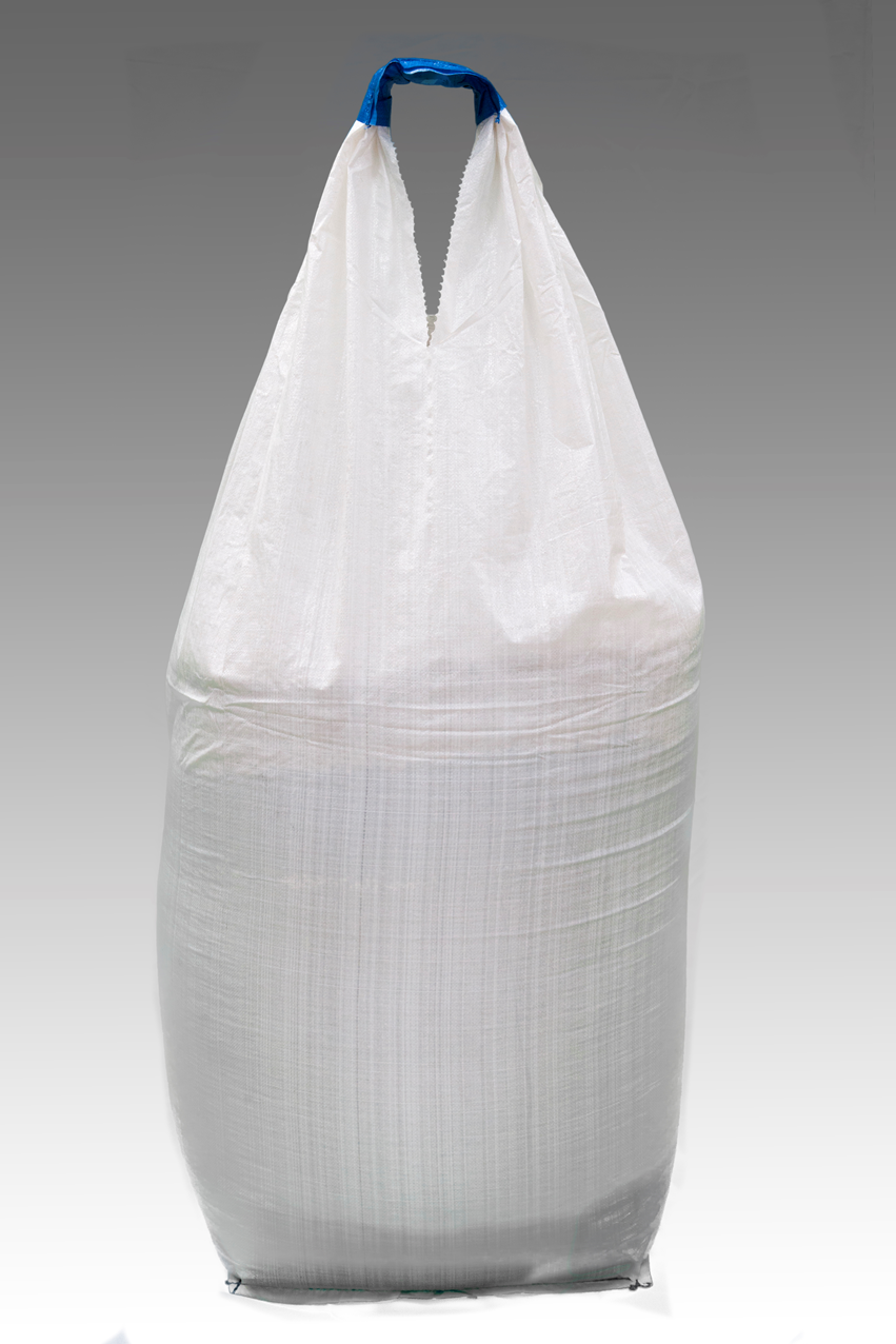 CEMENT IN BIG BAG OR SLING BAG