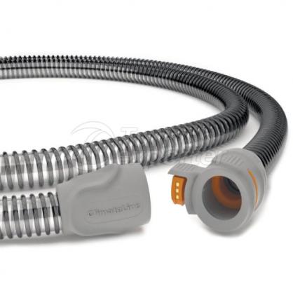 S9 Resmed Climateline Respiratory Device Hose