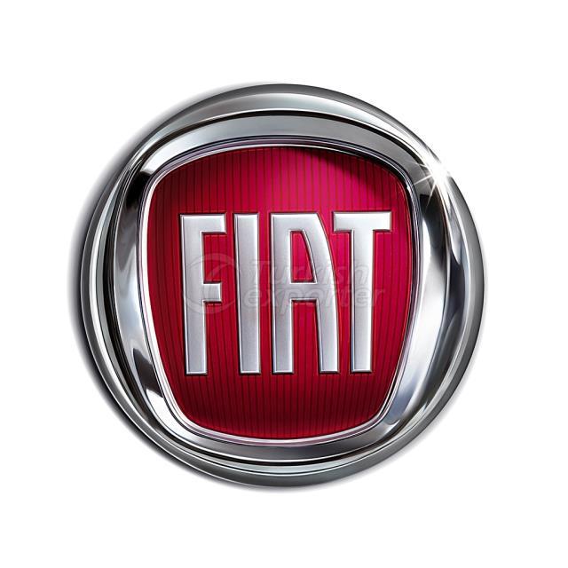 Fiat Lancia