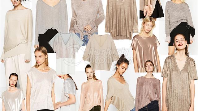 Women Garment