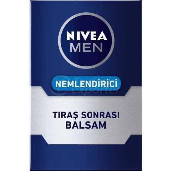 Nivea Men Hidratante después de la afeitadora