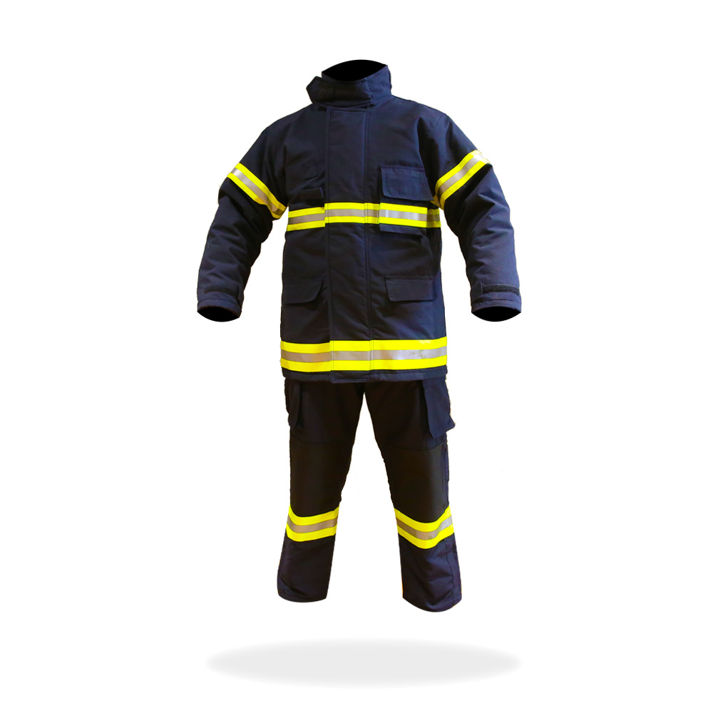 FIRE FIGHTER CLOTHING