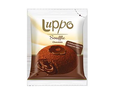 Luppo Sufle