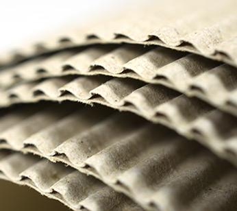 Corrugated Resins