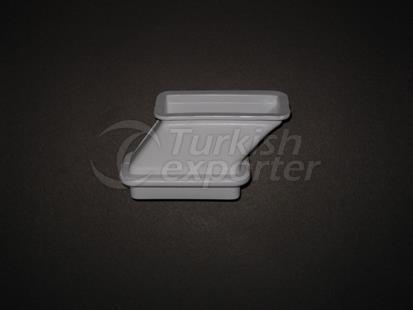 Productos de moldeo por soplado