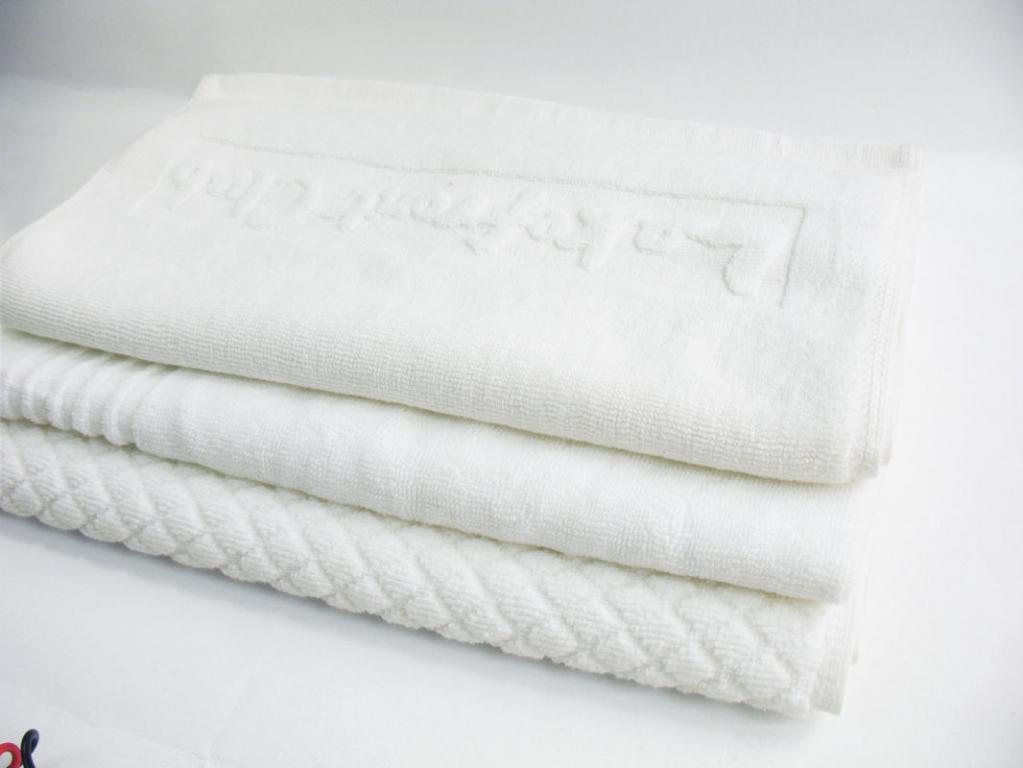Towel - 3
