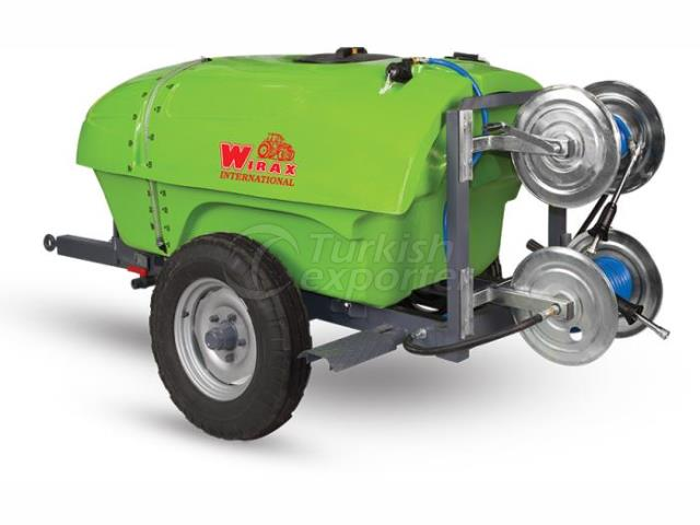 Sprayer Garden Type MT-1000
