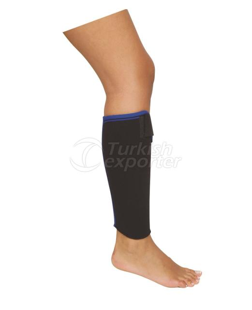 Lower Calf Support