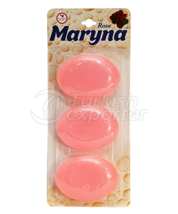 Glycerin Soap A-226 Maryna