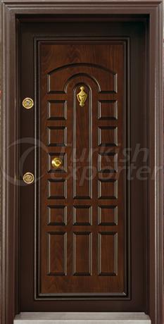 Classsic Doors