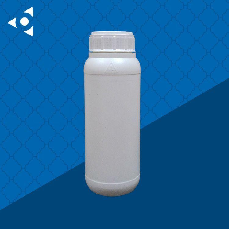 1 LT Foil Cap Bottle