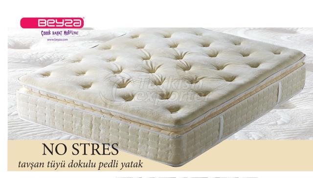 No Stress Bed