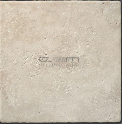 Tumbled Tile CEM-T-01-12