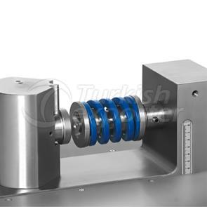 ES 100 Portable Busbar Bending,Punching,Cutting Machine