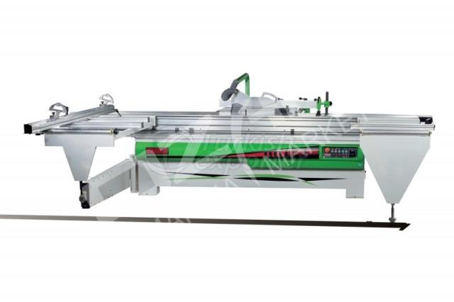 Machine en bois 2-01