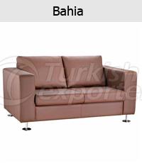 Fauteuil Bahia