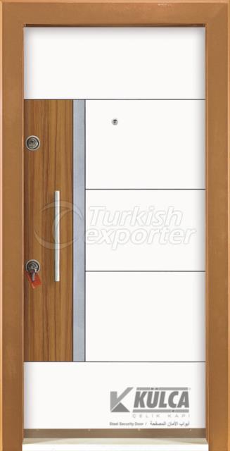 K-7010 ( LAMINOX DOOR )