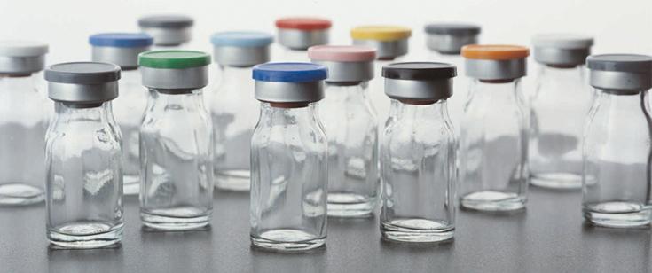 Pharmaceutical Caps _1_