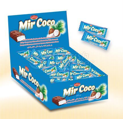 MIR COCO-3111