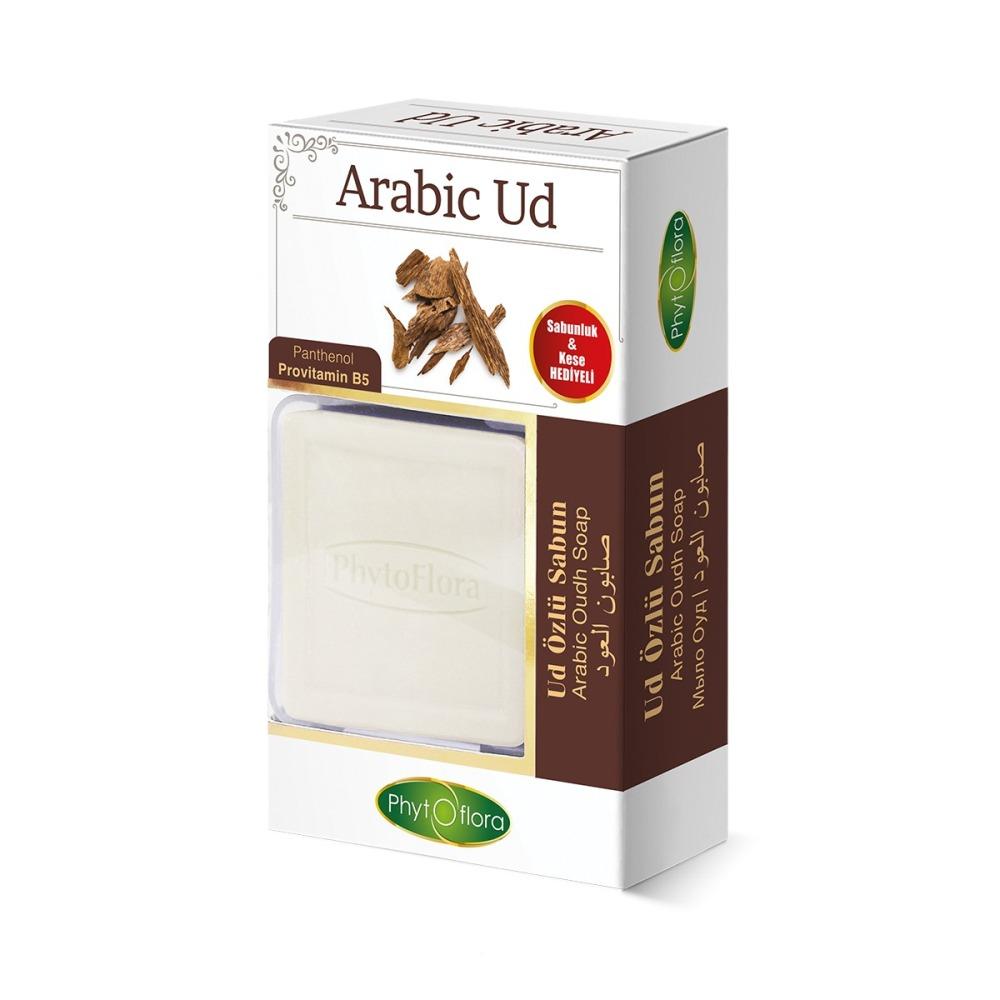 arabic ud soap