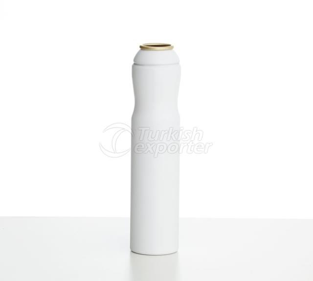 45 mm Rimmed- C- forma