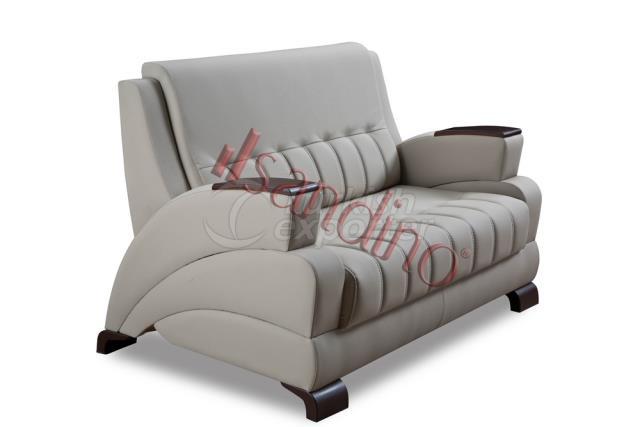 Sehzade Sofa