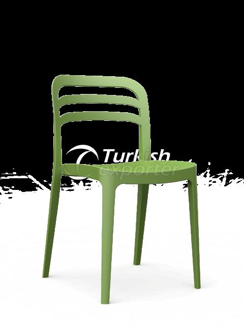 Cadeira Aspen 4