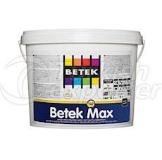Betek Max