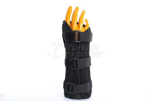 Wrist Splint ARH19S