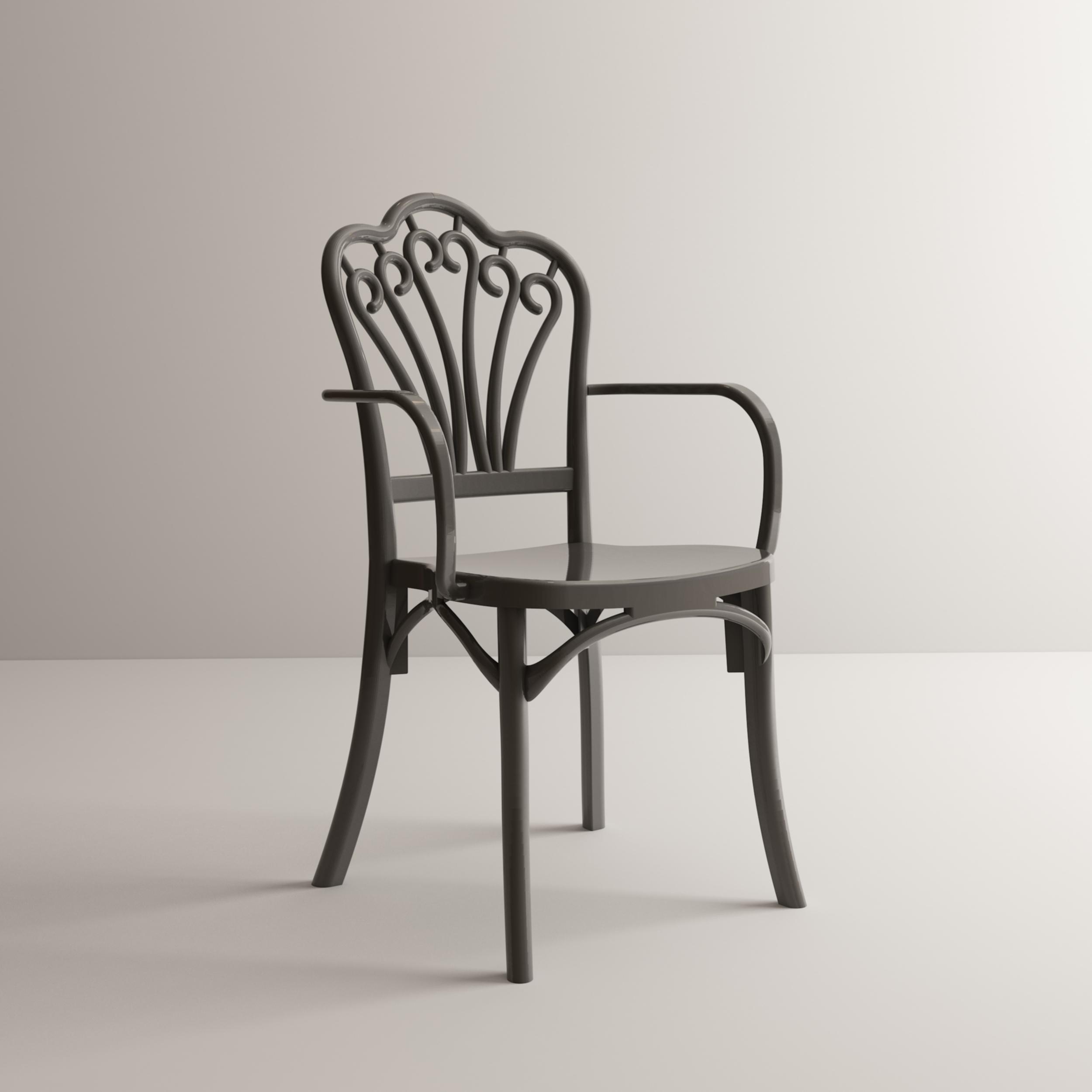 EFSUN XL Chair