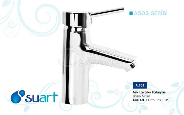 Sink Faucet A903 Asos