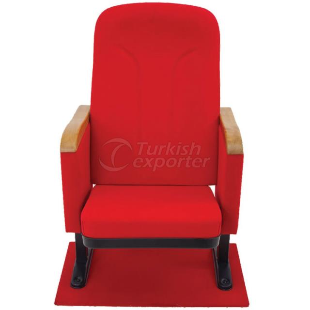 FERENZA CONFERENCE ARMCHAIR