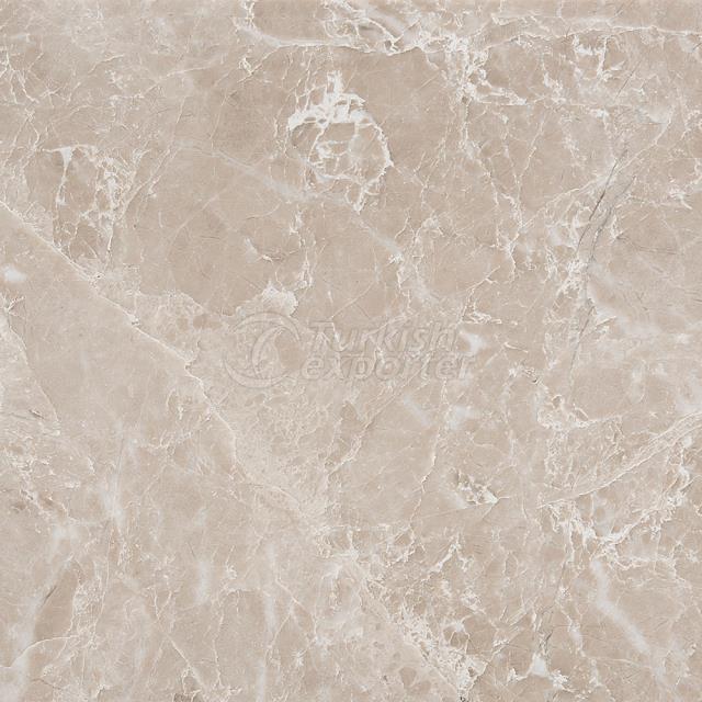 Anatolian Beige Marble