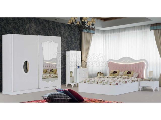 BIGA Bedroom A_60