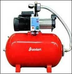 SBM806 - 50 LT Water Booster
