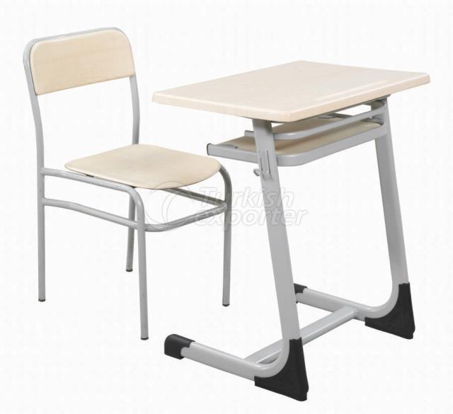 Desks OK-109