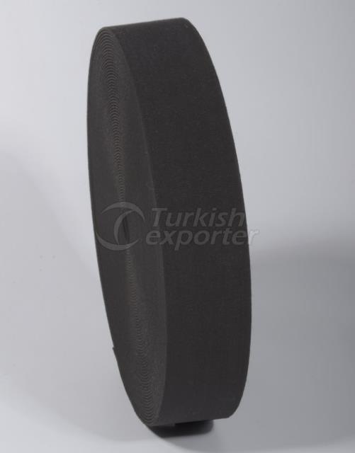 Shoe Elastics 30mm 25m